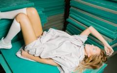 Fabienne Fischer_Bilder_300_6