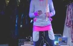 Freaky_Fashion_Festival_VL_6308