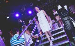 Freaky_Fashion_Festival_VL_6383