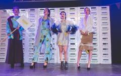 Freaky_Fashion_Festival_VL_6952