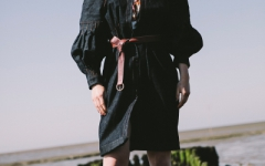 Outfit3 (ohne Krinoline)