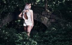 juliane.albert_SOULOUT_photo08