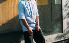 karolina.grekow_businessboys,businessgirls_photo04