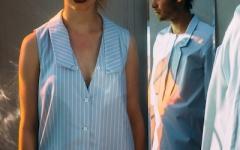 karolina.grekow_businessboys,businessgirls_photo07