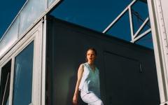 karolina.grekow_businessboys,businessgirls_photo08