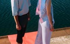 karolina.grekow_businessboys,businessgirls_photo10