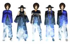 katharina.hysenaj_witches.veins_Illustration_photo02_72dpi