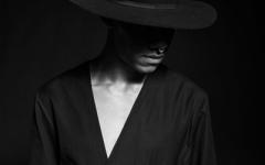 katharina.hysenaj_witches.veins_photo03_72dpi