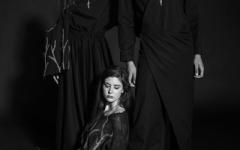 katharina.hysenaj_witches.veins_photo07_72dpi