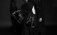 katharina.hysenaj_witches.veins_photo08_72dpi