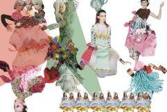 ruthalbrecht_moodnr1_fairies