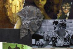web_collage__alexandra_01