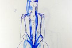 illustration_lidia_rodriguez