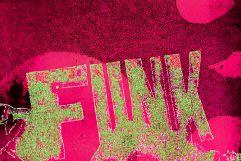 eva-lenser_funk-you_mood01