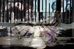 meryem-gueldogdu-abbildungfuerhomepage-titelbild-kollektion-kopie