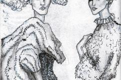 bartelt_lisa_projekt_mode_illustrationsose15a
