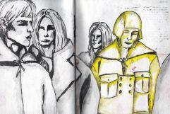 bartelt_lisa_projekt_mode_illustrationsose15b