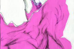 gehrke_melanie_mode_illustration_sose15_seite_7