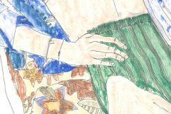 jermis_lisa_mode_illustration_sose15