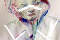 luc_karen_mode_illustration_editorial_error02