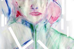 luc_karen_mode_illustration_editorial_error03