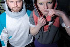 tessa-kollwitz-skate-it_-or_-fake_-it_-dino_-maibritt-fotograf-stefan-knaak