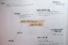 hannah-kuklinski-wennhaendemuedehoernchensehen-abbildung02