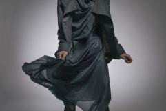 David Carreno_HS_Hannover_Bachelor_Modedesign_Modeshooting_Le Nguyen Thi Hong_ Le.Nguyen-Thi-Hong@gmx.net