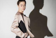 Modebachelorarbeit von Maris Dornia_Franziska Damm