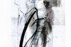 f976a01c34