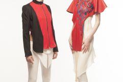 outfit3lederjacke-rot