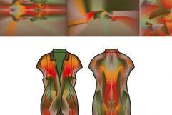 elisa-popovski-schabe-zeigt-farbe-druck