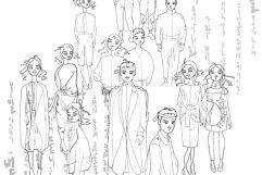 seoyeon-hur_mincho_illustration_0