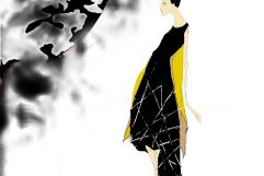 frauke-sophie-thiemig-ws-2012-2013-matrikelnr-1090482-illustration