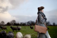 sheep_and_chic_0144