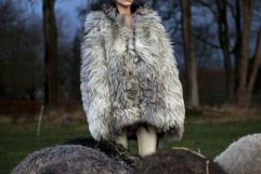 sheep_and_chic_0218