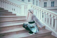 yvonne-koutny_phobiancholia-008