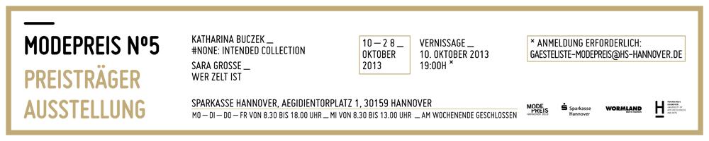 Modepreis-Ausstellung_Online
