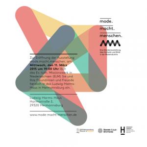 MMM_digitale Einladung
