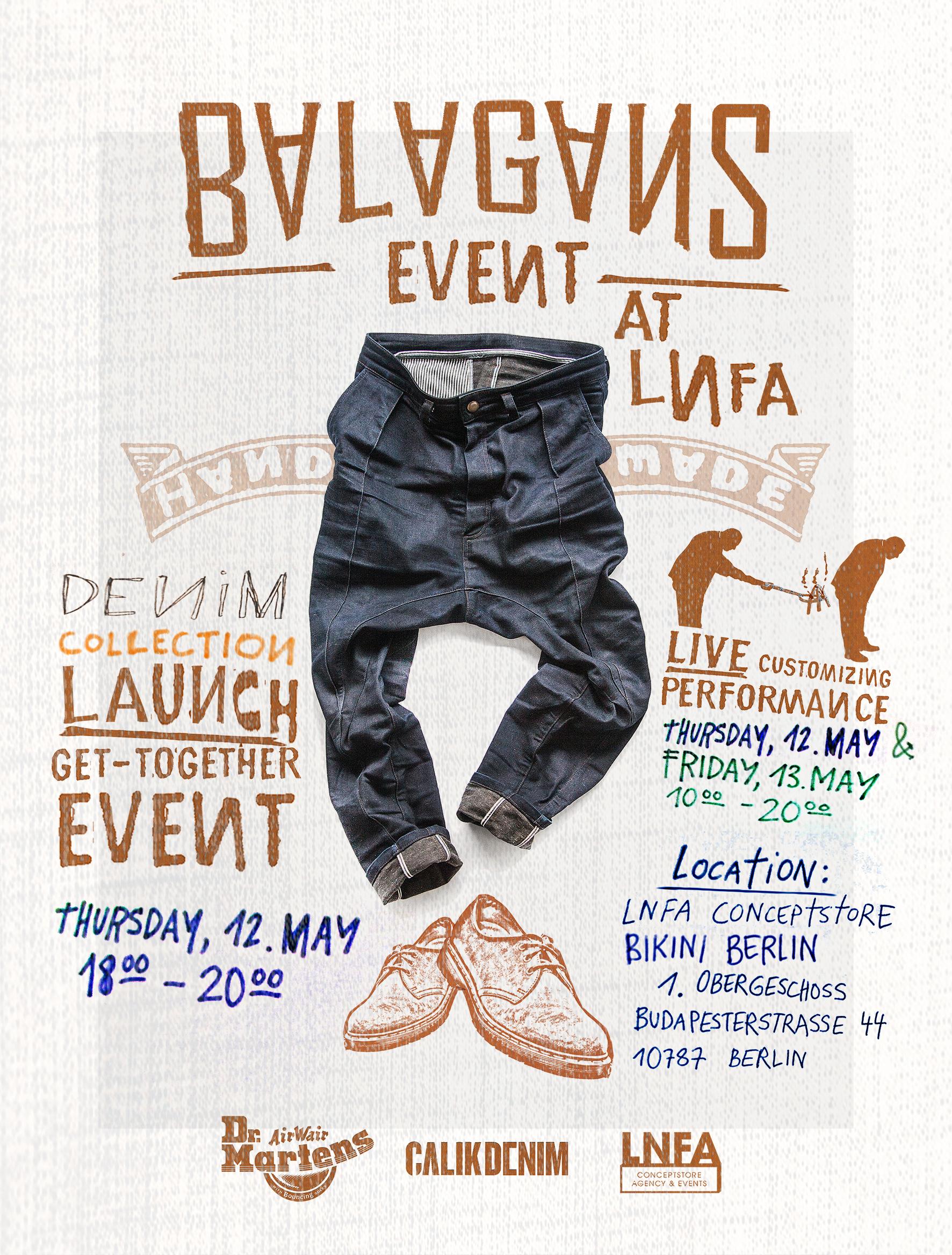 balagans_at_LNFA_digital flyer