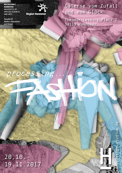 processing...FASHION!