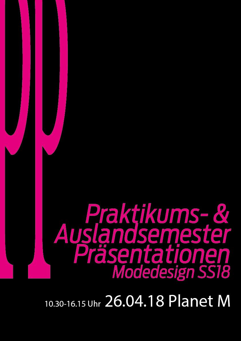 Plakat_PP-SS18__